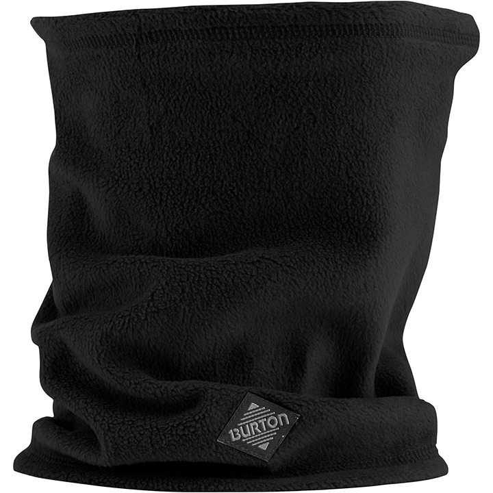 youth-neck-warmer_true-black