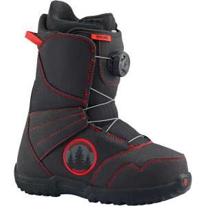 zipline-boa-black-_-red