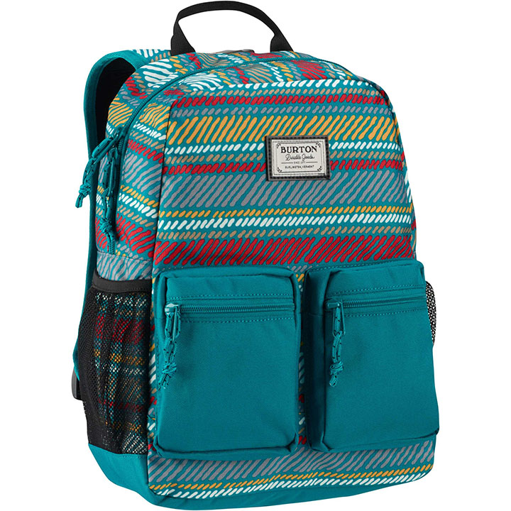 youth-gromlet-pack_paint-stripe-print