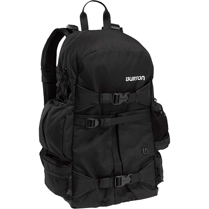 zoom-pack-26l_true-black