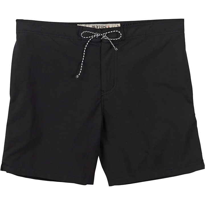 Burton Creekside Boardshort SS17/ True Black