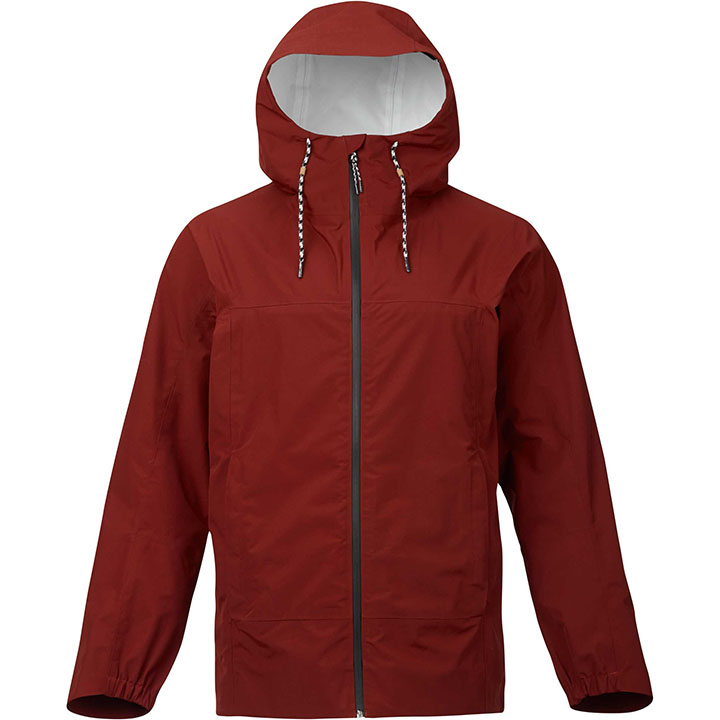 gore-tex-2l-packrite-jacket_tandori