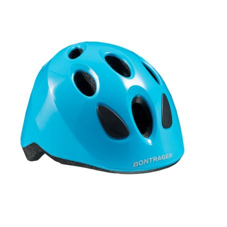 helmet-bontrager-little-dipper_california-sky-blue