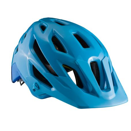 helmet-bontrager-rally-mips_california-sky-blue