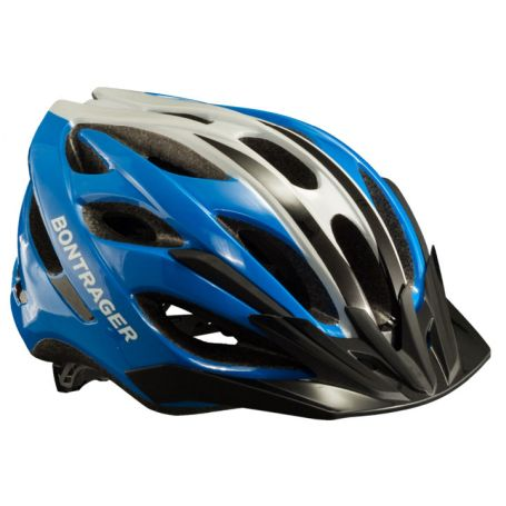 helmet-bontrager-solstice-youth-blue