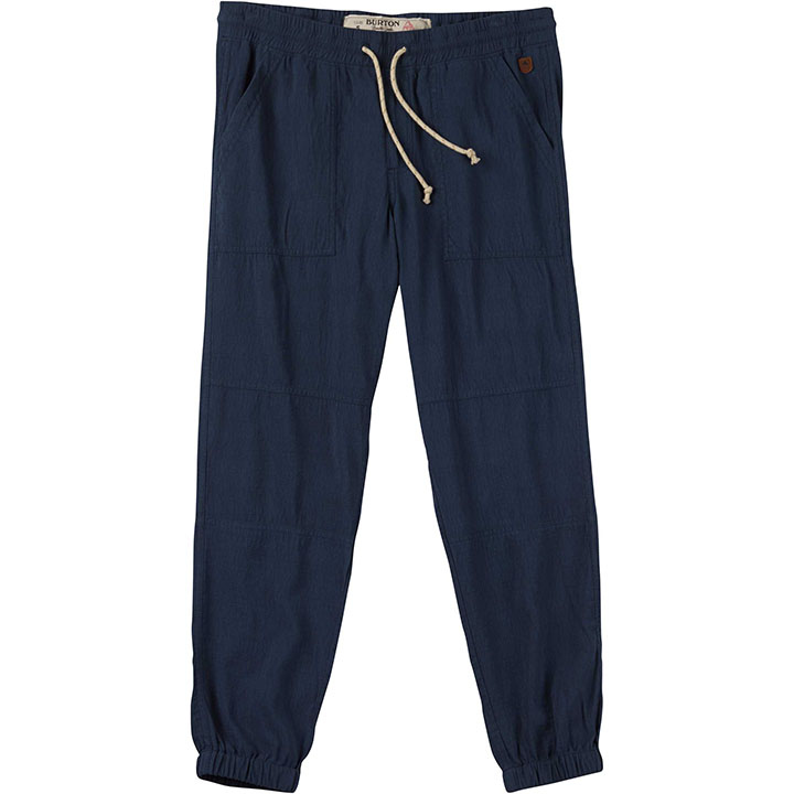 joy-pant_mood-indigo