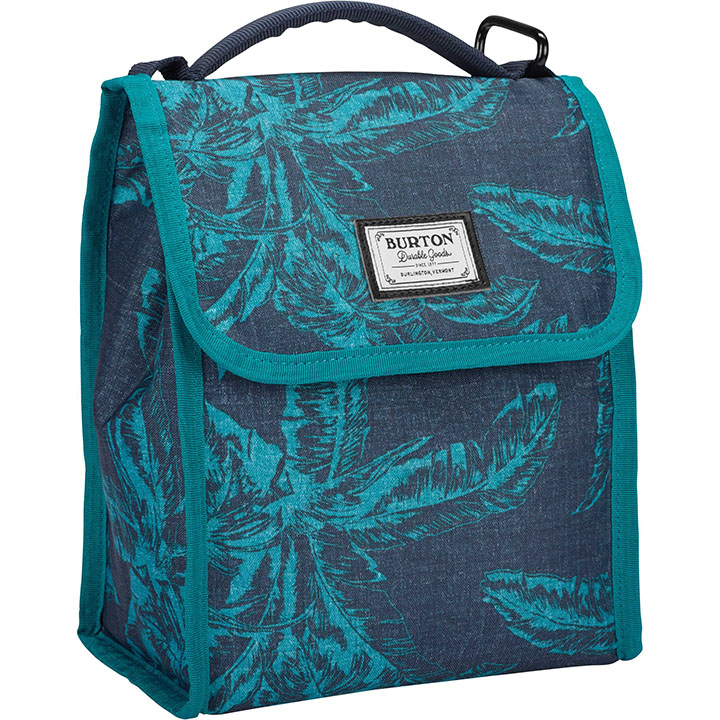 lunch-sack_tropical-print