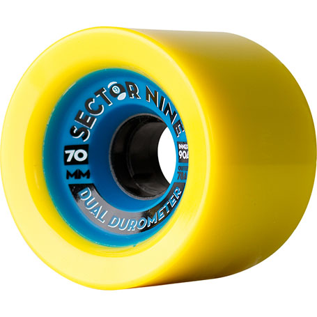 70mm-dual-duro-yellow