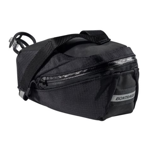 bag-bontrager-elite-seat-pack-medium-black