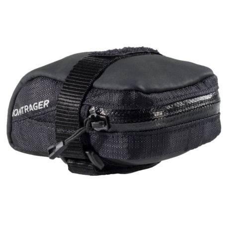 bag-bontrager-elite-seat-pack-micro-black