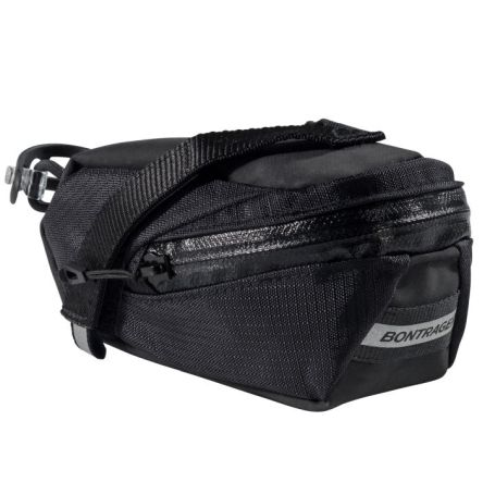 bag-bontrager-elite-seat-pack-small-black