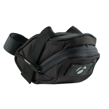 bag-bontrager-seat-pack-comp-small-black