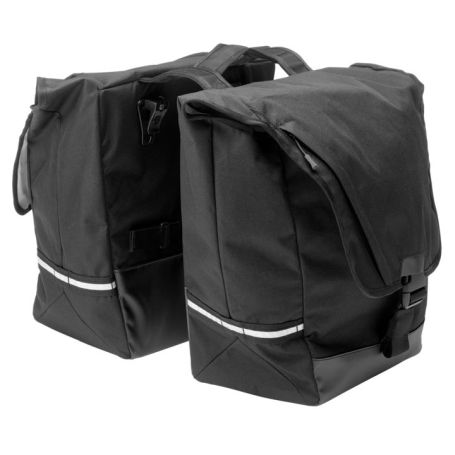 bag-bontrager-town-double-throw-pannier-black