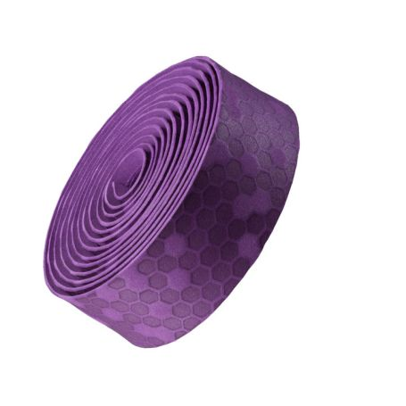 bar-tape-bontrager-gel-cork-purple-lotus