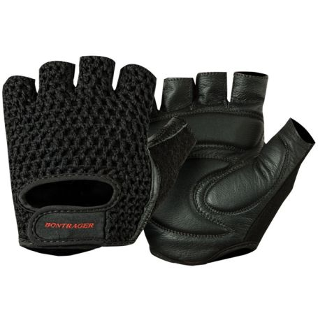 glove-bontrager-crochet-black