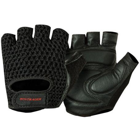 glove-bontrager-crochet-black