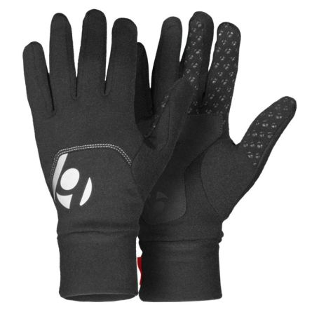 glove-bontrager-rxl-thermal_black