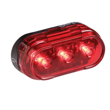 light-bontrager-flare-1-rear-light