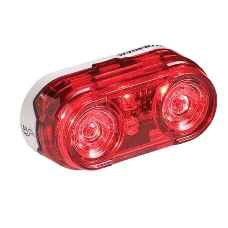 light-bontrager-flare-3-rear-light