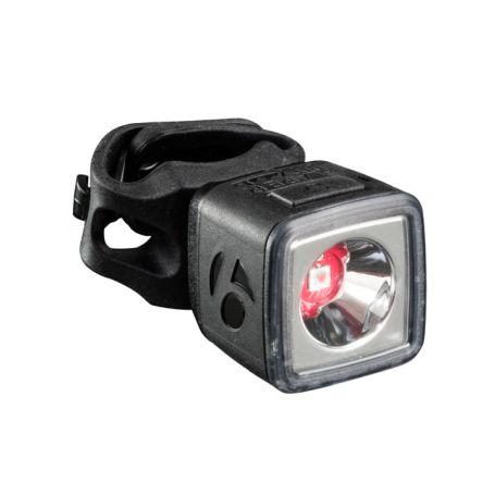 light-bontrager-flare-r-city-rear-light