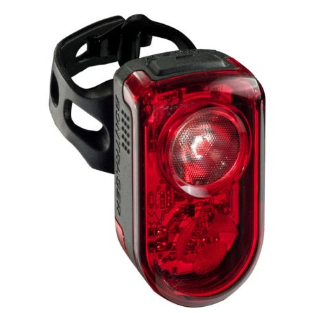 light-bontrager-flare-r-usb-rear-light