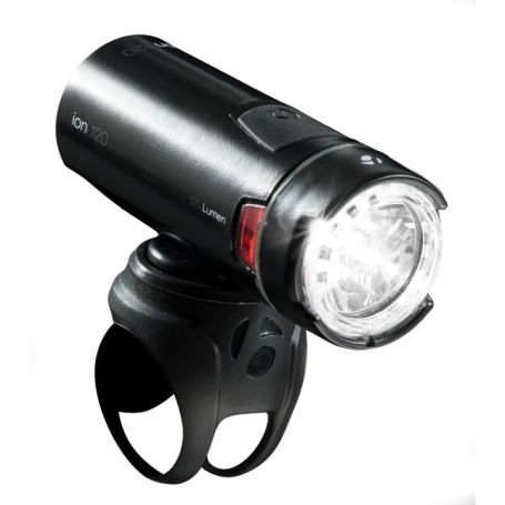 light-bontrager-ion-120