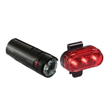 light-bontrager-ion-35-flare-1-set