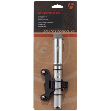 pump-bontrager-air-support-hp-pro-s1