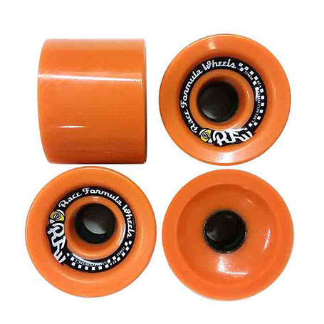 sector-9-rfw-72mm-82a-orange-offset