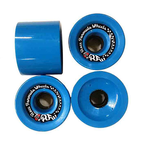 sector-9-race-formula-72mm-80a-blue