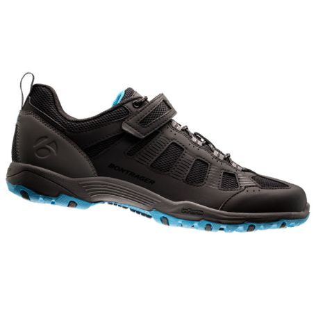 shoe-bontrager-ssr-women_anthracite