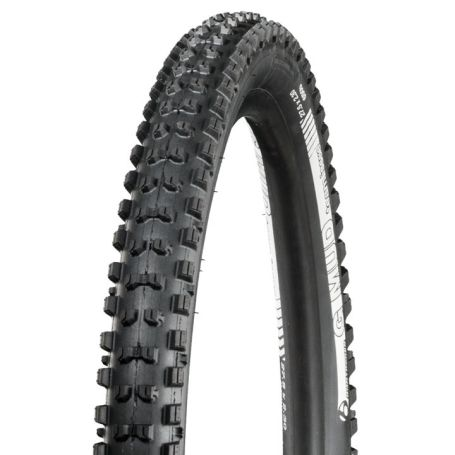 tyre-bontrager-g-mud-275-x-230-team-issue