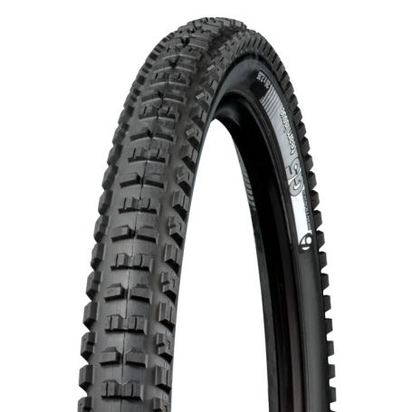 tyre-bontrager-g5-275-x-250-team-issue