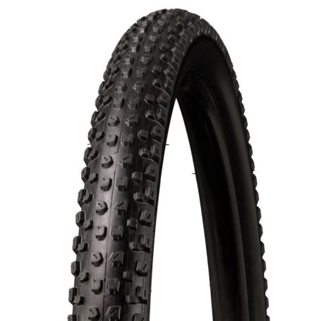 Bontrager SE3 27.5 x 2.35 Team Issue TLR Tyre SS17