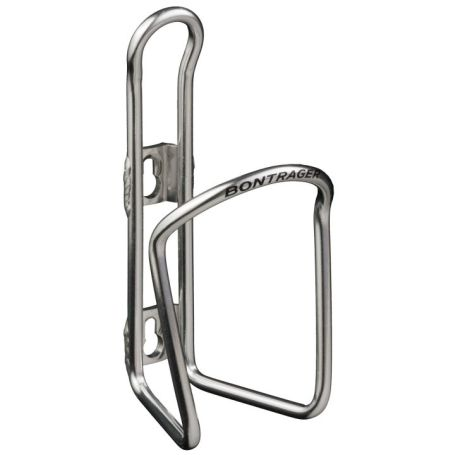 water-bottle-cage-bontrager-hollow-6mm-silver