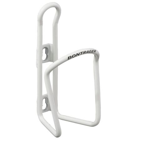 water-bottle-cage-bontrager-hollow-6mm-white