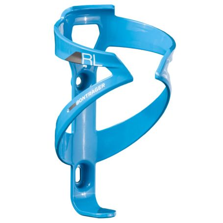 water-bottle-cage-bontrager-rl-california-sky-blue
