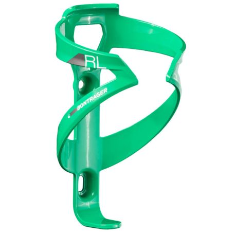 water-bottle-cage-bontrager-rl-team-green