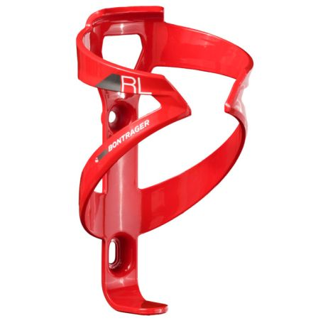 water-bottle-cage-bontrager-rl-viper-red