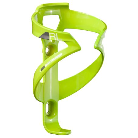 water-bottle-cage-bontrager-rl-volt-green
