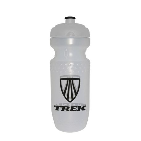 water-bottle-trek-screwtop-silo-clear-qty