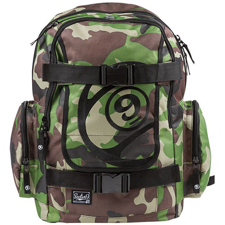 sector-9-field-backpack_camo