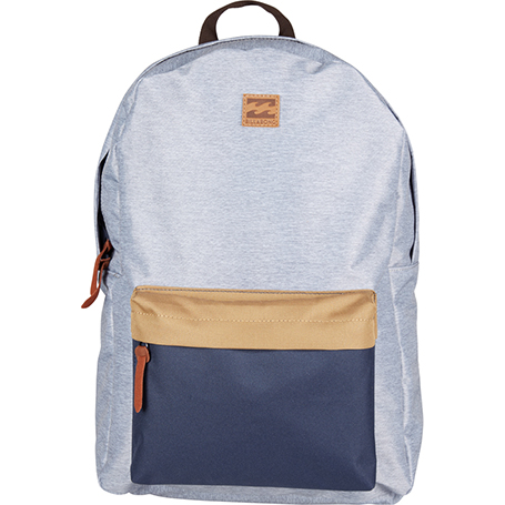 all-day-pack_grey-heather