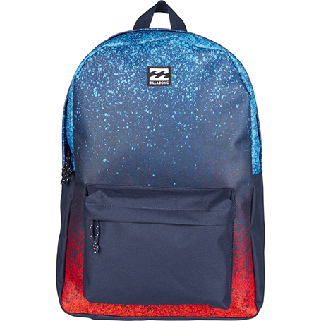 all-day-pack_multi