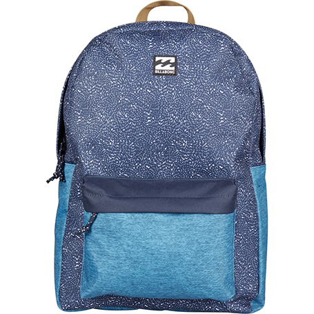 all-day-pack_navy