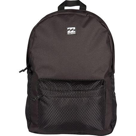 all-day-pack_stealth