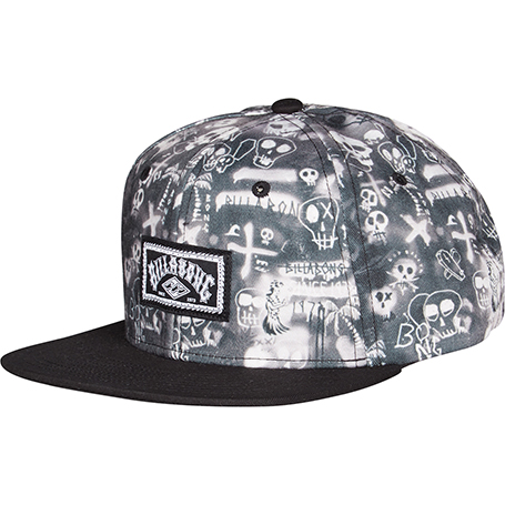 bad-billy-snapback_black