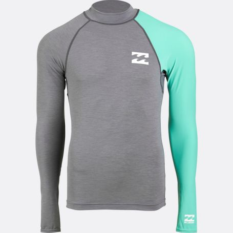 contrast-long-sleeve_grey-heather