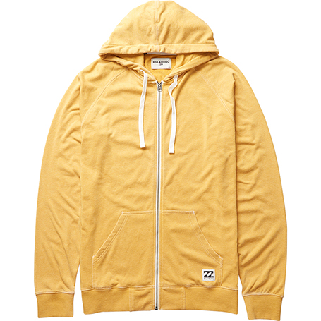 d-bah-zip-hood_bright-gold
