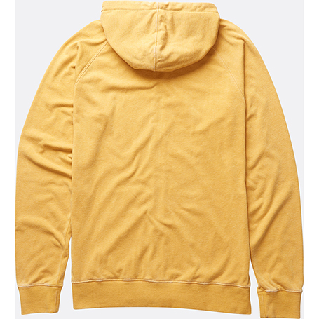 d-bah-zip-hood_bright-gold1